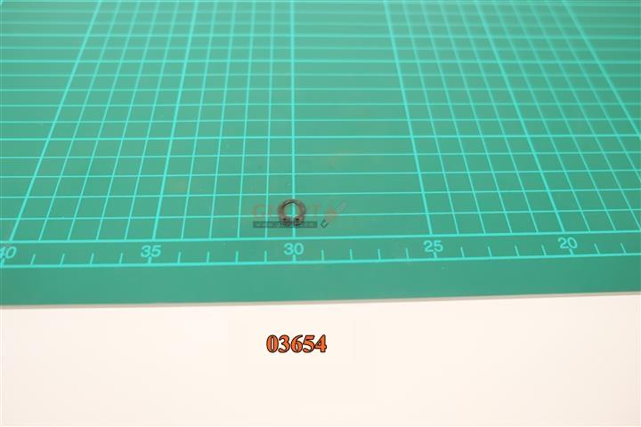 กิ๊บล็อค CS1500-CS2500