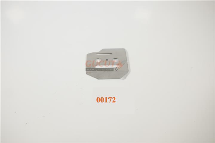 ฝาปะกับโซ่ด้านใน BT cs1500/cs2500