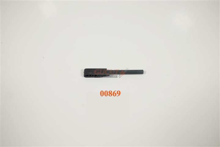 ท่อยางน้ำมันเลี้ยงโซ่ BT cs1700/cs2800