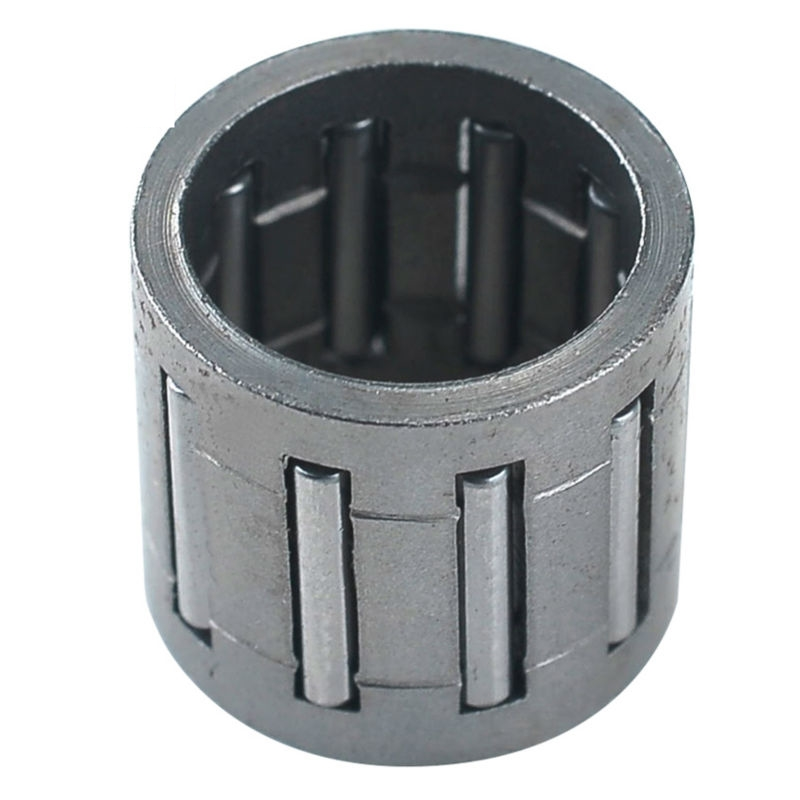 Free Shipping 10pcs*Clutch Needle Bearing for Stihl 017 018 019 MS170 MS180 MS190 MS210 Chainsaw 9512 933 2260