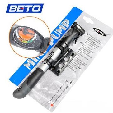 อุปกรณ์สูบลม BETO CMP008