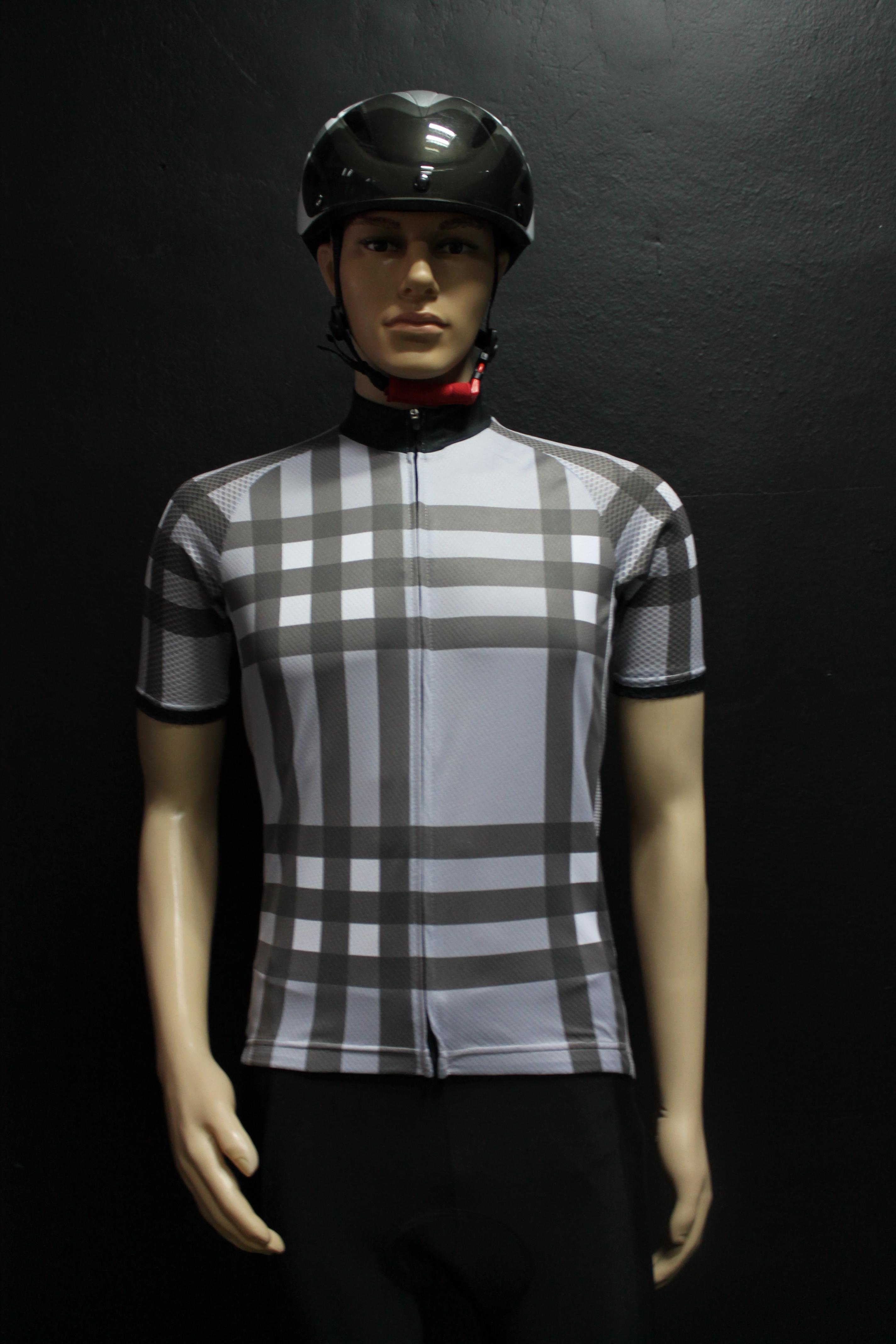 เสื้อปั่นจักรยาน พร้อมส่ง