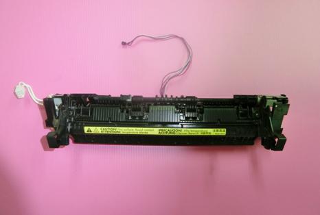 ชุดทำความร้อน Fusing Assy HP1102/1132/1212/1106/1108