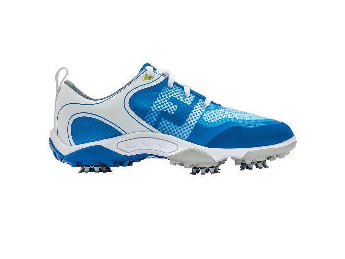 Footjoy Junior Freestyle