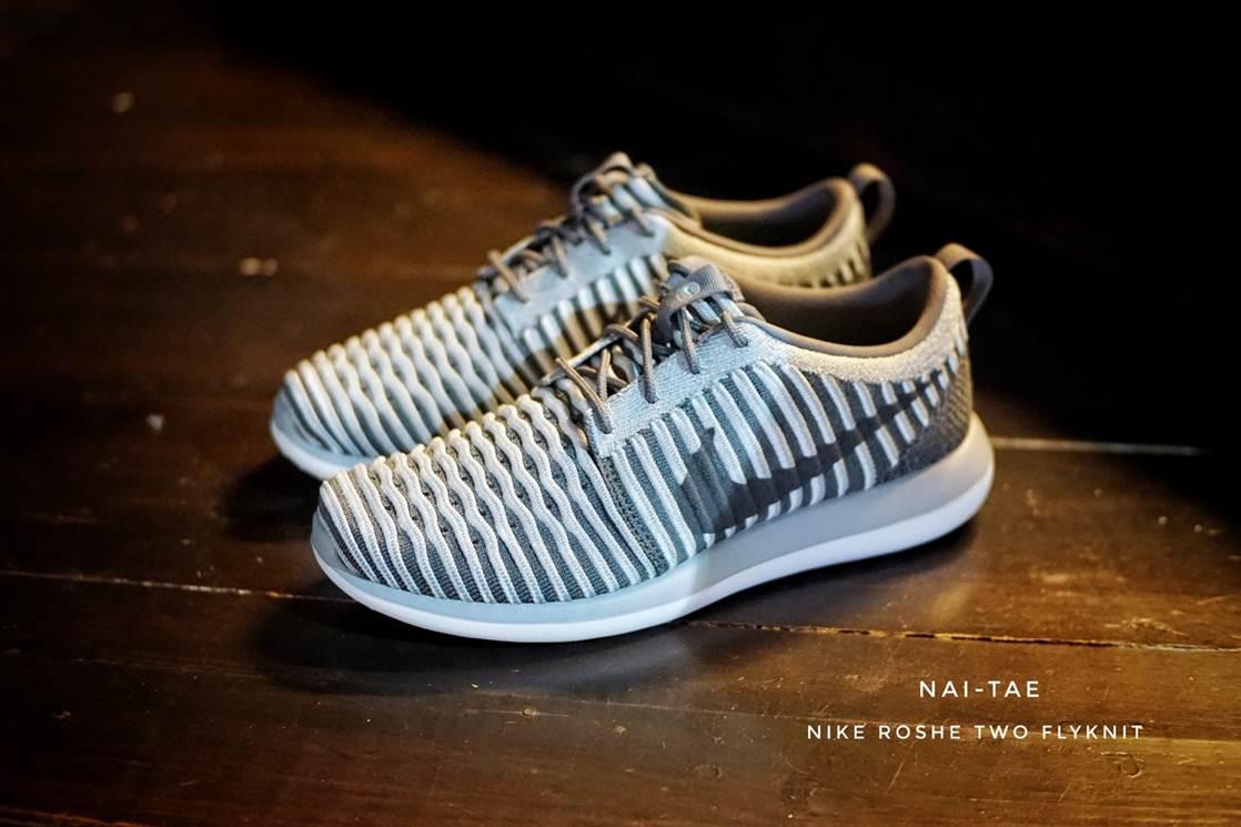 detailed look 89a7a 7dca1 จำหน่ายรองเท้า Nike,Adidas,Converse,Vans ของแท้ 100% และ  สินค้าที่น่าสนใจอื่นๆ