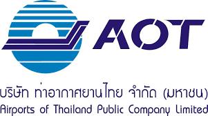 โหลดแนวข้อสอบ ปฏิบัติงานจัดการอาคารและลานจอดรถยนต์ บริษัทท่าอากาศยานไทย จำกัดมหาชน AOT