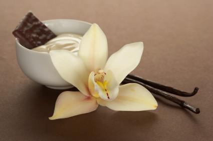 หัวน้ำหอม vanila milk : 000865