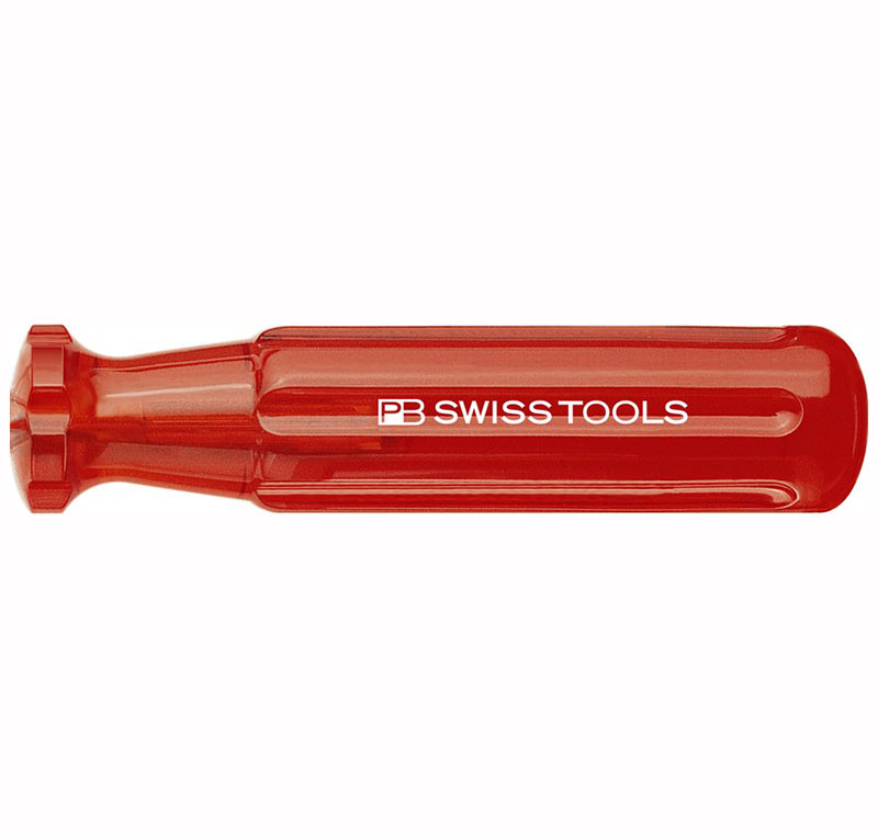 ด้ามไขควง PB Swiss Tools Classic รุ่น PB 215 A