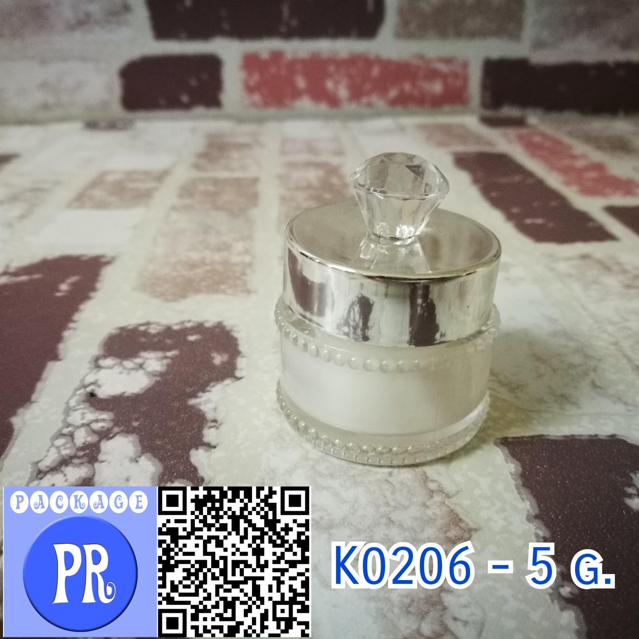 k0206-05 g