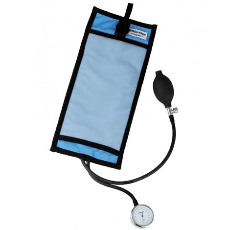 ถุงบีบให้สารละลาย Metpak 3000 ml pressure infusion cuff