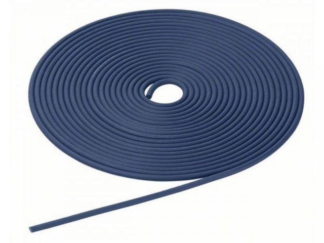 Bosch FSN HB Non Slip Strip for FSN Guide Rail (ยางใต้รางป้องกันกันรางเลื่อนสำหรับราง FSN)