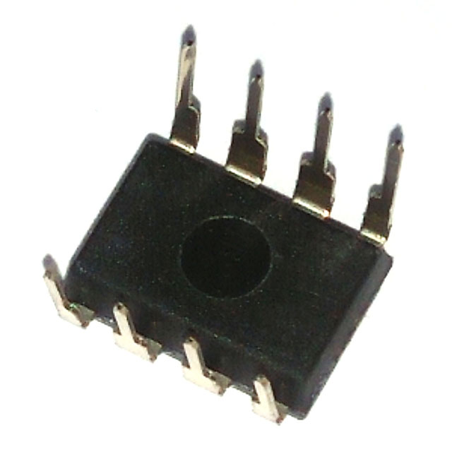 OPA2604AP dual transport ใหม่ใช้แทน 4558 / NE5532