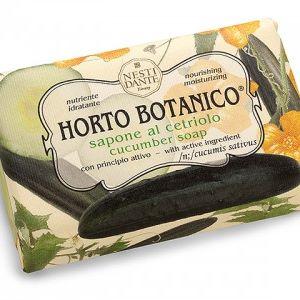Nesti Dante Cucumber Soap (250g)