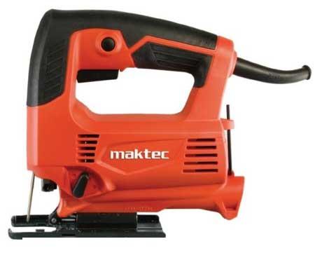 เลื่อยจิ๊กซอว์ 18 มม. (450w) รุ่น MT431/ MAKTEC