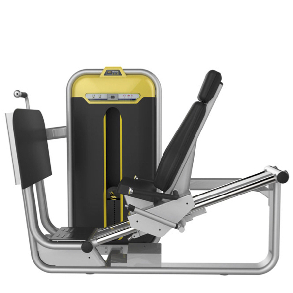 Leg Press : Body Strong BMW-015