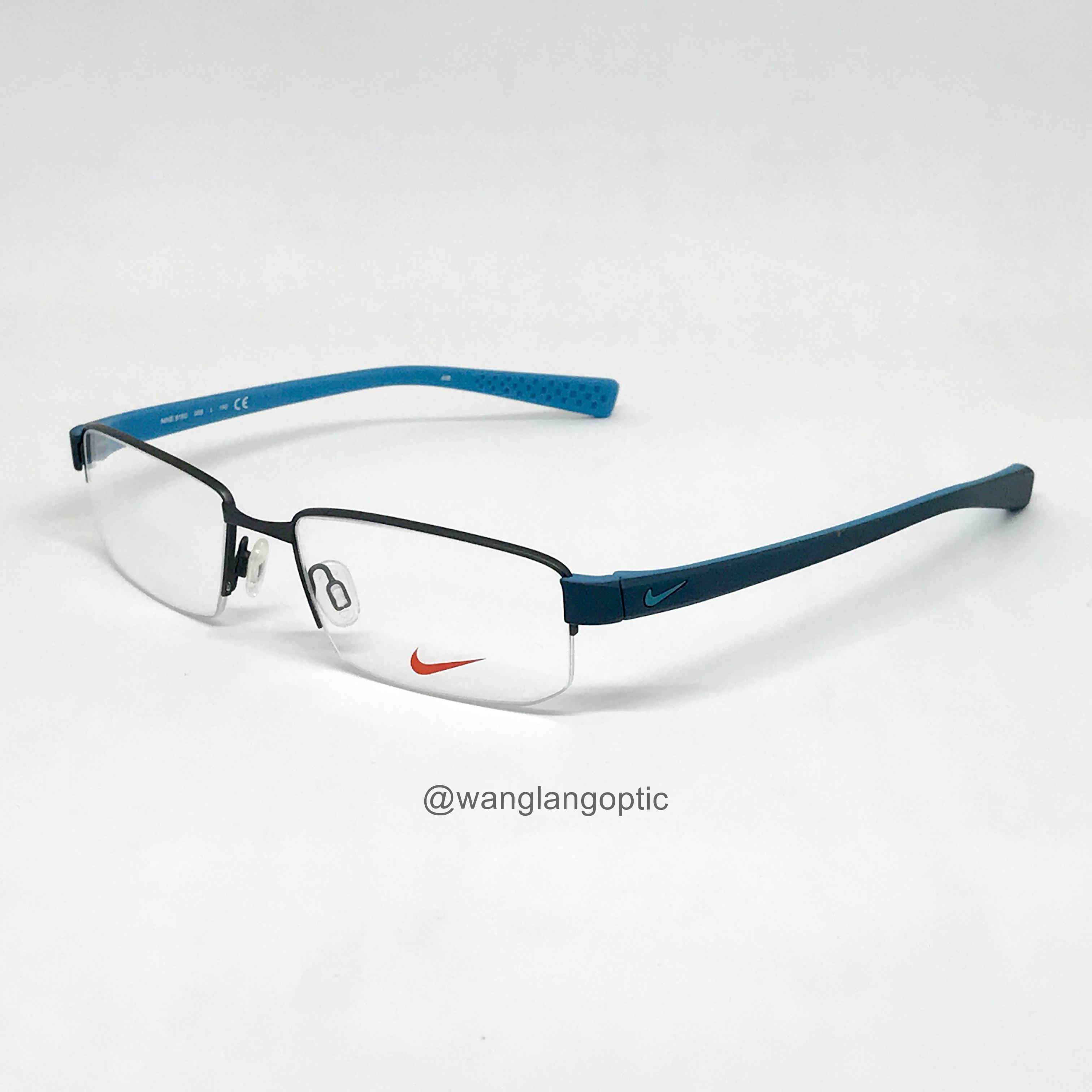 Nike 0160 068