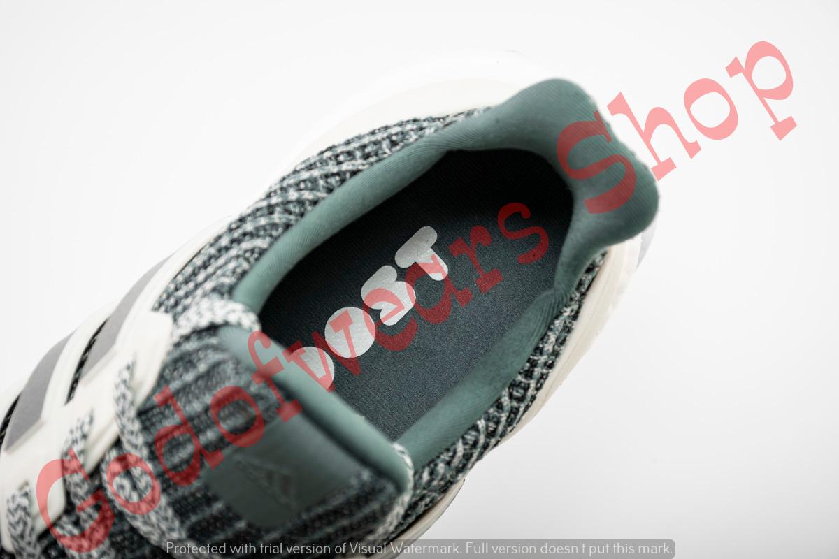 on sale a10fa 2f9d6 Parley x Ultra Boost 4.0 LTD PK