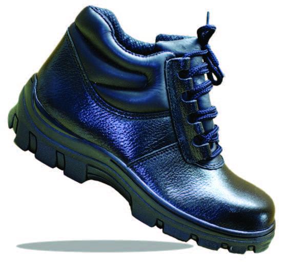 รองเท้าเซฟตี้ M-304K