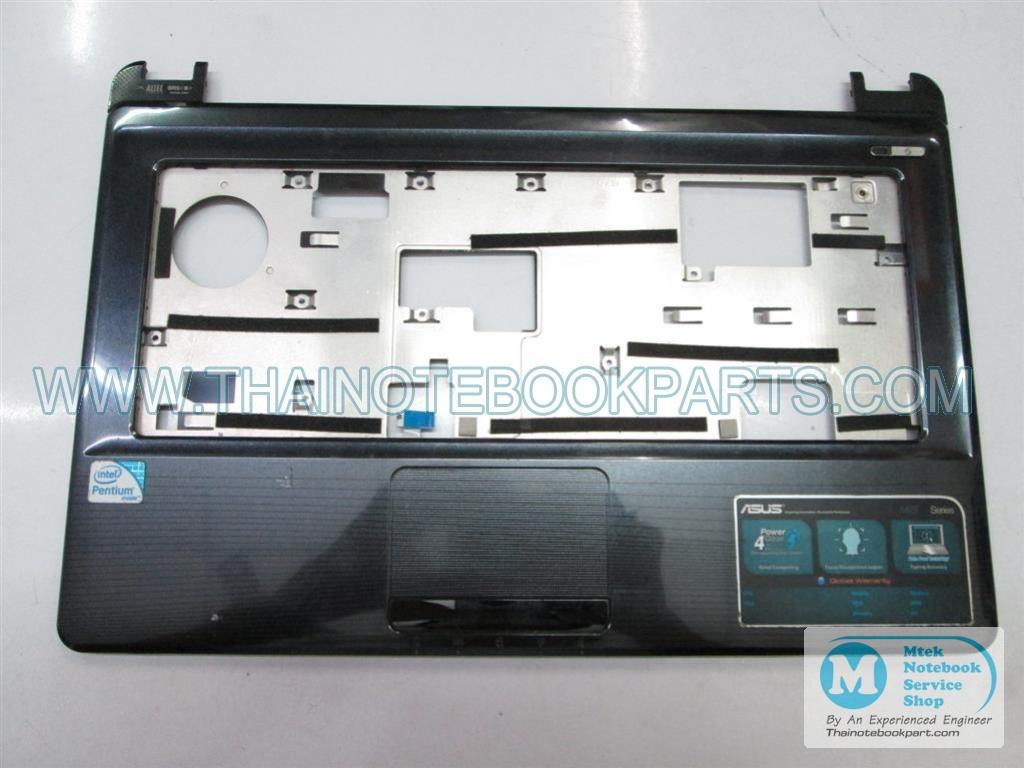 Mt06453 Asus A42 K42 13gnxs3ap012 1 Notebook Kipas Cooling Acer Aspire 4739 4749 4339 4349 4253 4250 4552 4552g 4739z Mainboard Palm