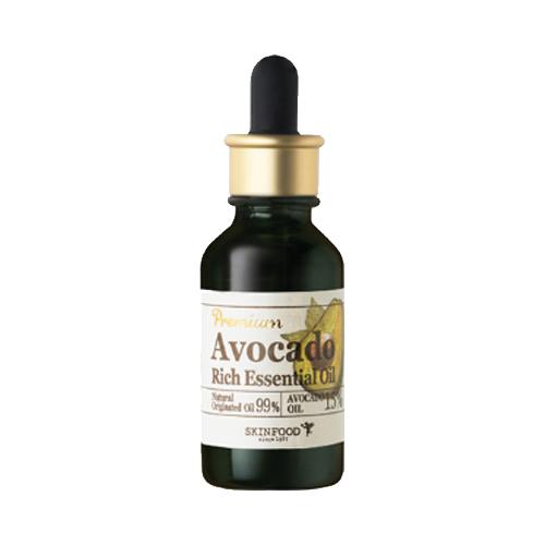 Skinfood Premum Avocado Rich Essential Oil