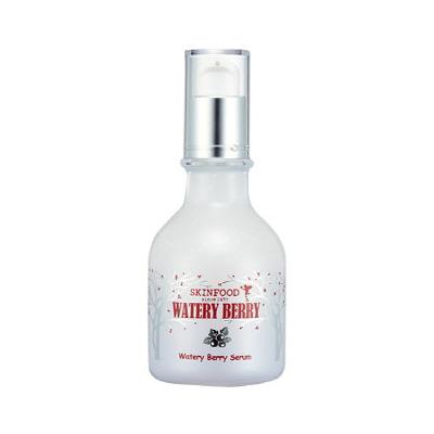 Skinfood Watery Berry Serum (Whitening/Anti-Aging)