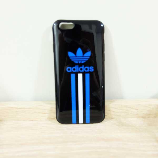 เคสไอโฟน 6/6s Adidas
