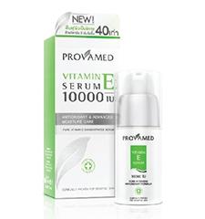 Vitamin E Serum 10000 IU