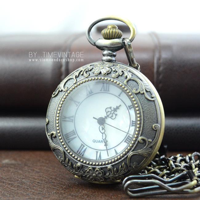 นาฬิกาที่ระลึก