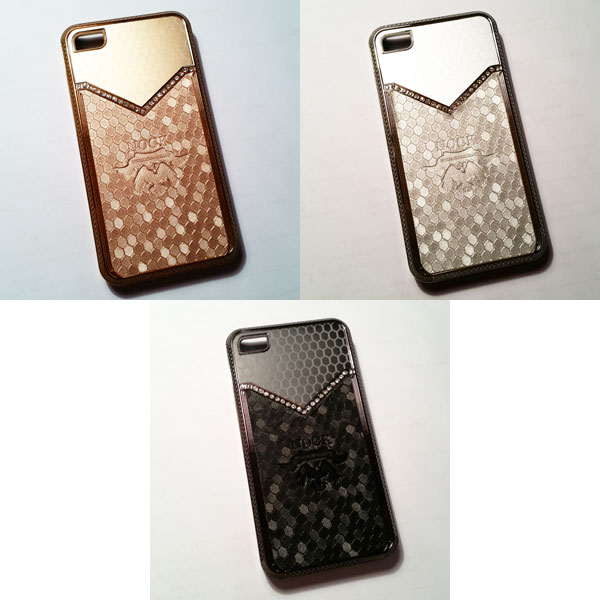 Nock case for iphone4/4s