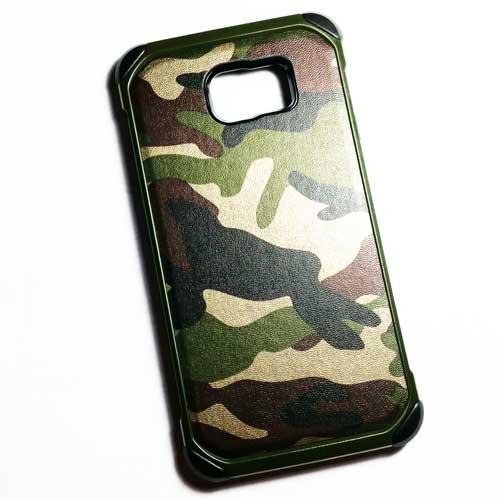 เคสซัมซุง Note 5 ทหาร