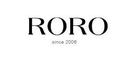 http://roro.com