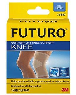 Futuro Knee Size M อุปกรณ์พยุงเข่า ฟูทูโร่ ไซส์ M
