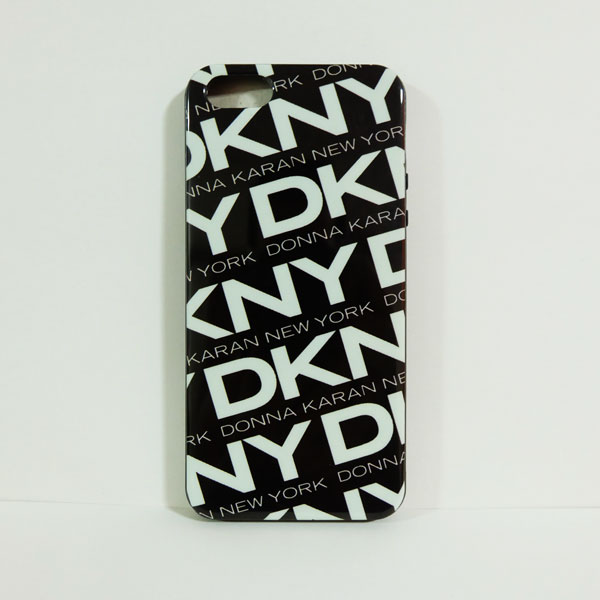 เคสไอโฟน 6/6s DKNY