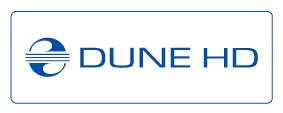 http://dune-hd.com/