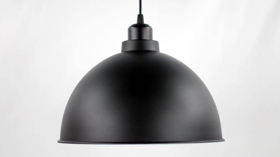โคมไฟห้อยเพดาน สไตล์โมเดิร์น