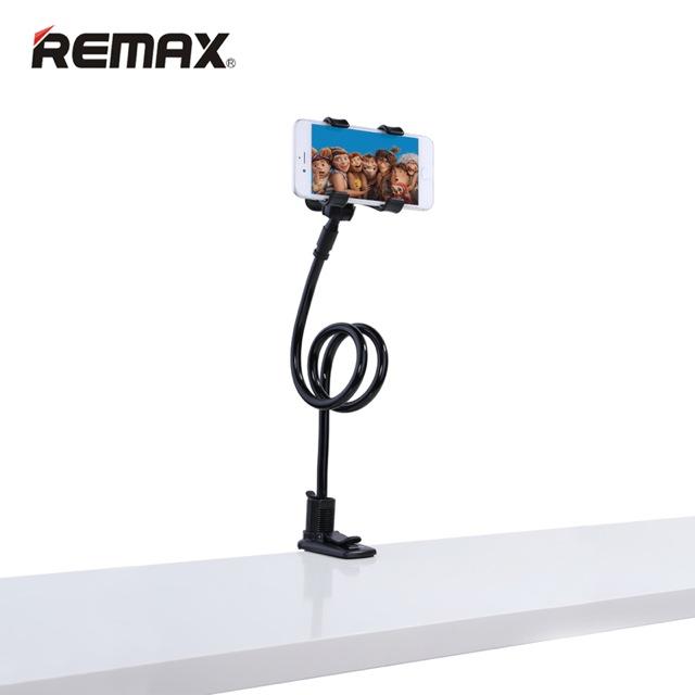 ที่วางโทรศัพท์ Remax Phone Stand รุ่น RM-C22