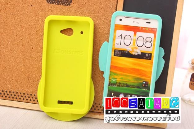 เคสมือถือ HTC Butterfly X920D เคสนิ่มดิสนีย์