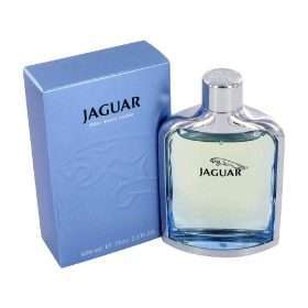 น้ำหอม Jaguar Classic for men EDT 100ml.