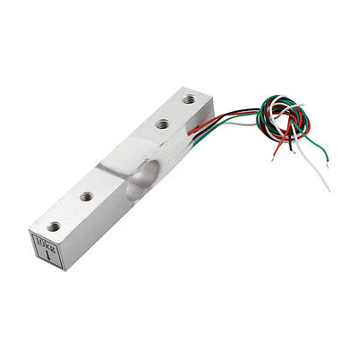 Load Cell Weight Sensor 10 Kg