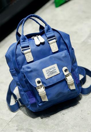 V102-สีน้ำเงิน