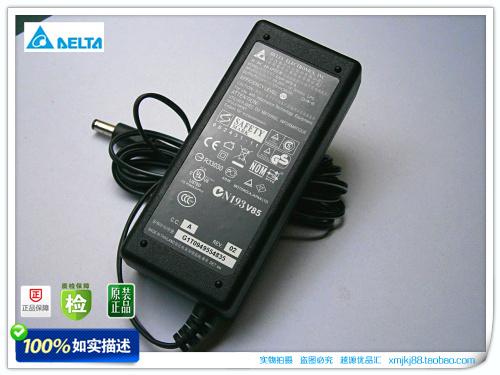 Adapter 12V 2.5A หัวแจ๊ก 5.5x2.5mm