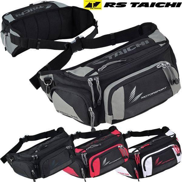 กระเป๋าคาดเอว Taichi รุ่น RSB2670100