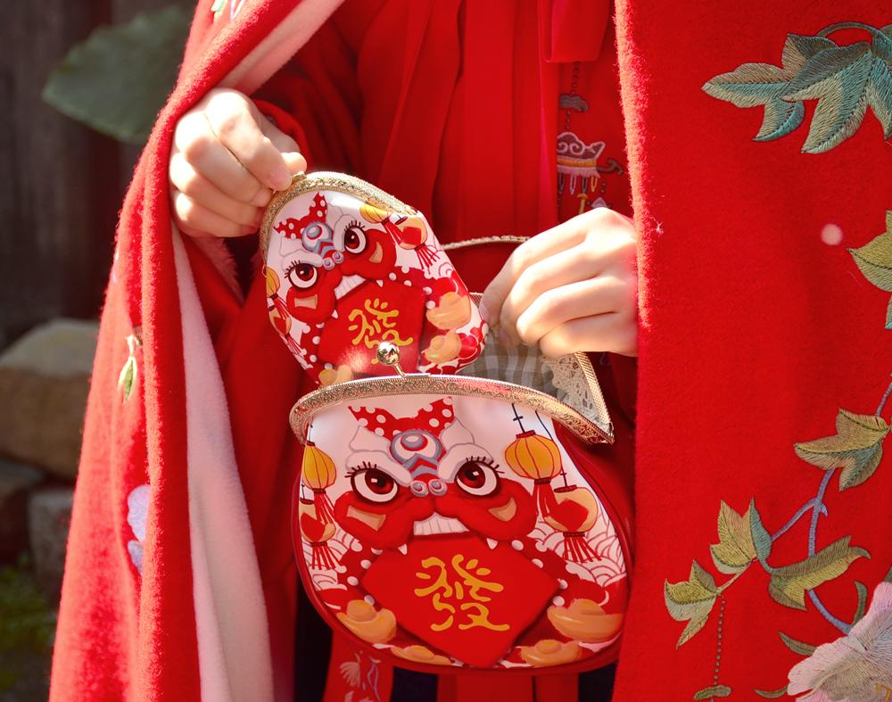 *Pre Order* กระเป๋าถือ,สะพาย PU นิ่มสไตล์ญี่ปุ่น ขนาด 16x23x8 cm.