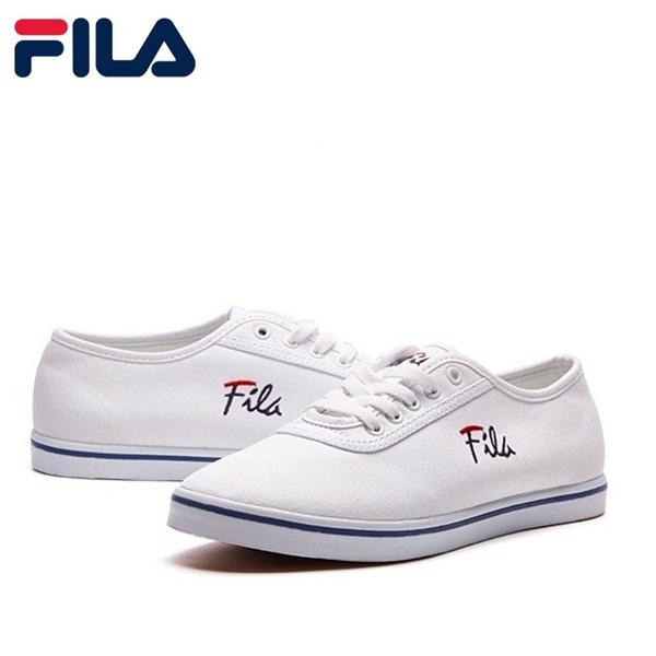 *Pre Order*FILA Classic F12W811325F รองเท้าแฟชั่นผู้หญิง