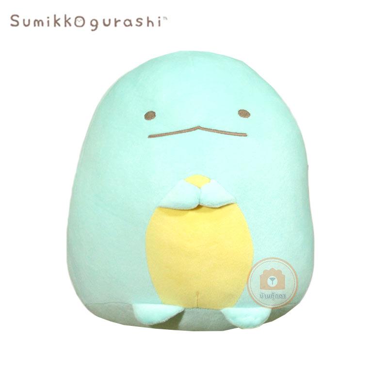 ตุ๊กตา (สุมิโกะ ท่านั่ง) ก็อตซิลล่า 13 นิ้ว