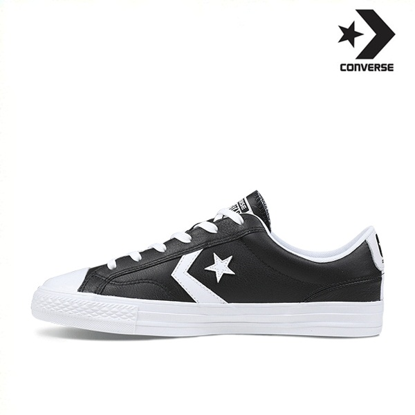 *Pre Order*Converse Star Player Contrast CONS Classic 159739C