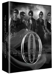 [Pre] TVXQ : 2nd Asia Tour Concert 'O' DVD