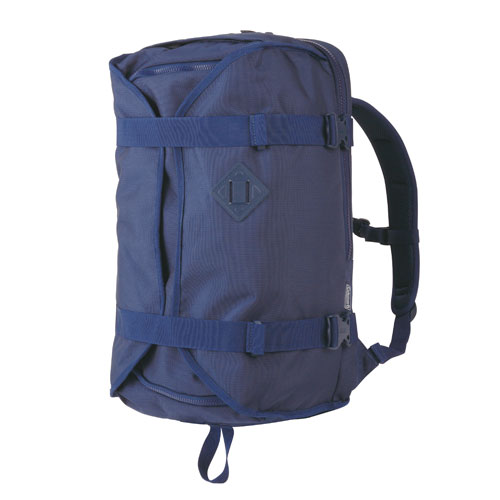 Coleman - ATLAS OPT – 35 L Navy (สีน้ำเงิน) リュックサックバックパックアトラスオプト