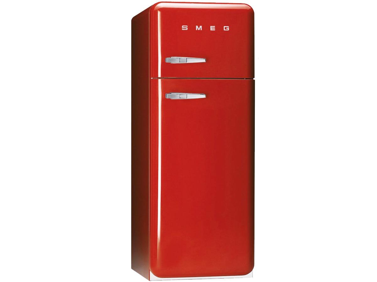 ตู้เย็น SMEG รุ่น FAB30RR1