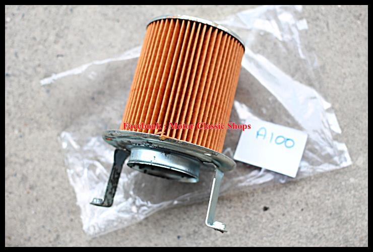 ไส้กรอง Suzuki A100 เทียม